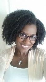 Tameka McKneely, LLC