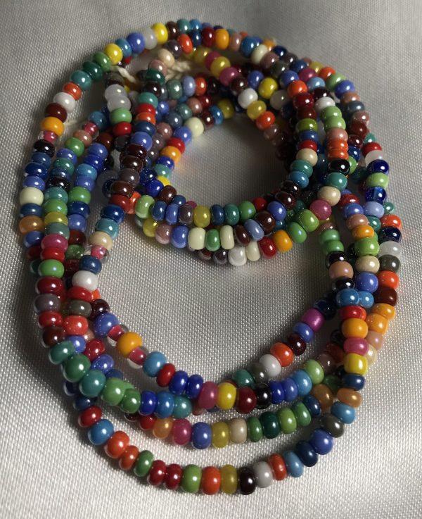 Gumballs Multicolor