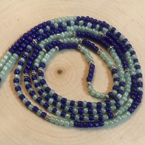 Tranquility Waist Bead