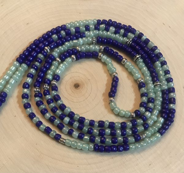 Tranquility Waist Bead