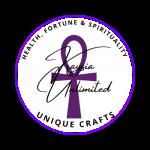 Kaysia Unlimited, LLC